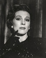Lovely Julie - julie-andrews photo