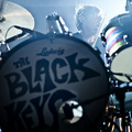 Lowlands Festival - the-black-keys photo