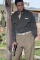 "Lt. Ray ""Junior or Ray Gun"" Gannnon - tristan-wilds photo"
