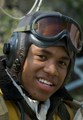 "Lt. Ray ""Junior or Ray Gun"" Gannnon - tristan-wilds photo"