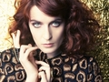 Marie Claire Photoshoot - florence-the-machine photo