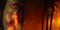Martin Sheen in Apocalypse Now (HD)