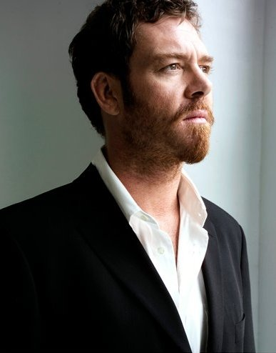 marton csokas natal chartmarton csokas height, marton csokas vk, marton csokas filmography, marton csokas and eva green, marton csokas herr der ringe, marton csokas personal life, marton csokas natal chart, marton csokas marriage, marton csokas filmleri, marton csokas spiderman, marton csokas new girlfriend, marton csokas pronunciation, marton csokas lord of the rings, marton csokas instagram, marton csokas kingdom of heaven, marton csokas broken english, marton csokas private, marton csokas latest news, marton csokas facebook, marton csokas wikipedia