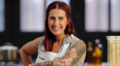 MasterChef Australia Season 4  - masterchef photo