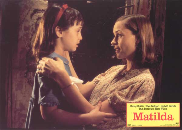 matilda-miss-honey