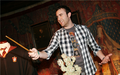 Matt lewis - neville-longbottom photo