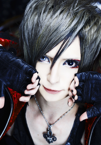 Mia- New Look