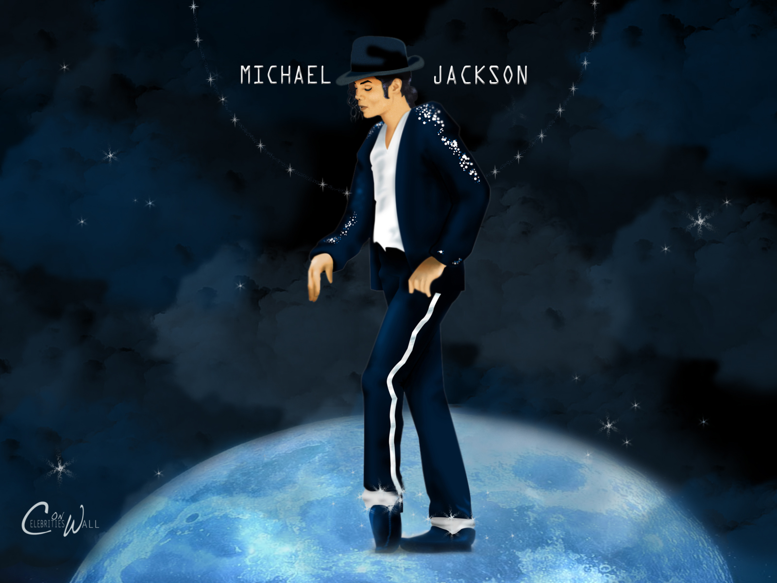 michael jackson wallpaper michael jackson wallpaper