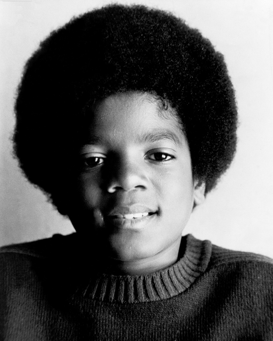 Michael Ochs Archive Photos - Michael Jackson Photo (31834608 ...