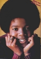 Michael Ochs Archive Photos - michael-jackson photo