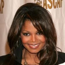 Michael's Younger Sister, Janet