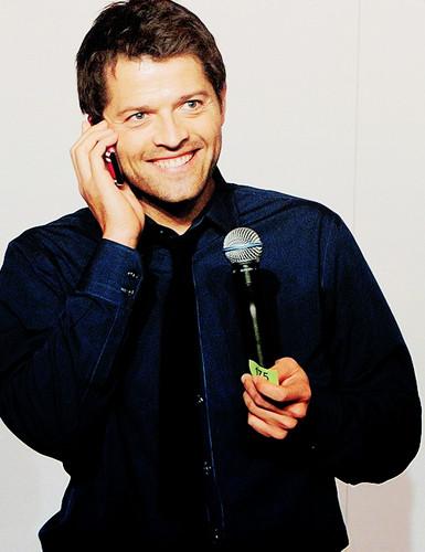 Misha ☆