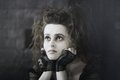 Mrs.Lovett - sweeney-todd photo