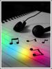 음악 Note! <3