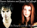 My Book Bamon edit