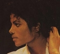 My Ebony Eyes - michael-jackson photo