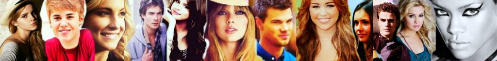 My banners..:)