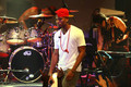 Myspace Presents: B.o.B In Concert [July 22, 2012]