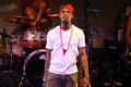 Myspace Presents: B.o.B In Concert [July 22, 2012]