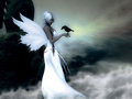 Mystical Angels - angels photo