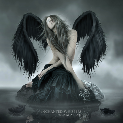 Angels images Mystical Angels wallpaper and background photos