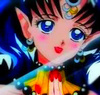 Neheleina   - sailor-moon Icon