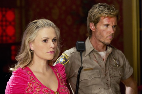 New True Blood episode 5.11 'Sunset' stills
