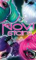 Novi Stars Pictures