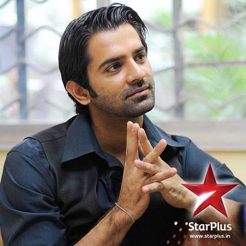 On the set of IPKKND - Arnav