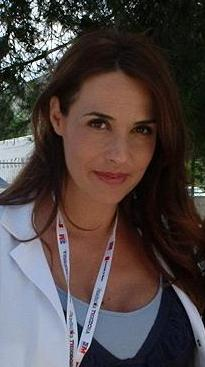 Vico patricia Patricia Vico