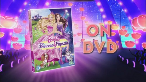 PaP on DVD: The sooner the better!