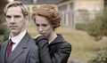 Parade's End - period-drama-fans photo