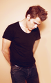Paul Wesley - paul-wesley fan art