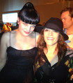 Pauley Perrette - Project malaikat Food's malaikat Awards in Los Angeles - August 18.