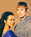 Pendragons - arthur-pendragon photo