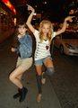 Peyton & Laine