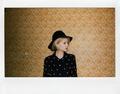Photo Shoots - Set 90 - clemence-poesy photo