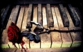 Piano  - music wallpaper