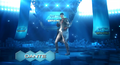 PlayStation All-Stars Battle Royale - dante-dmc photo