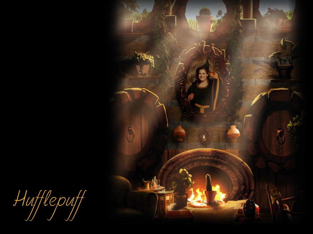 Good Wallpaper Harry Potter Pottermore - Pottermore-pottermore-31805587-1024-768  Gallery_624191.png