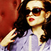 Prada's Therapy - helena-bonham-carter icon