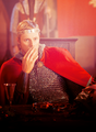 Prince Arthur - arthur-pendragon photo