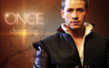 Prince Charming - once-upon-a-time wallpaper