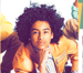 Prince! - princeton-mindless-behavior icon