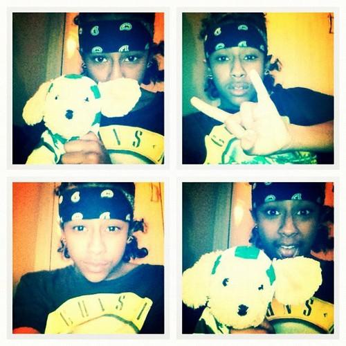 Prince ✌