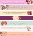 Princess Diana famous quotes