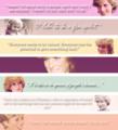 Princess Diana famous quotes