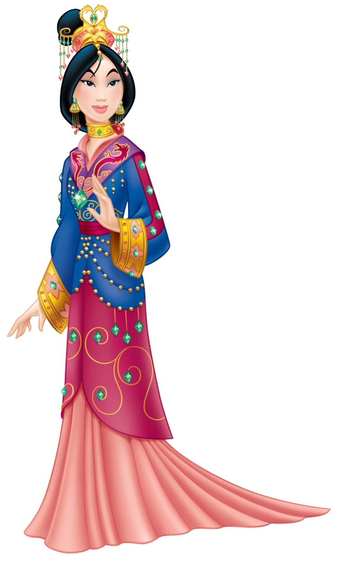 Disney Inspired Outfits Belle Disney Princess images...