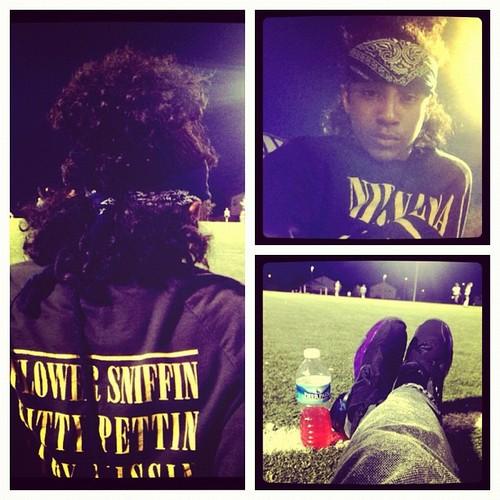 Princeton!