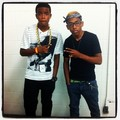 Prodijaaaaaaay ♥_♥ - prodigy-mindless-behavior photo